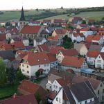 Diedorf_eichsfeld