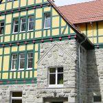 bahnhof-gross