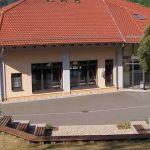 Dorfgemeinschaftshaus-gross