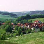 Foto-von-Hr-Degenhardt2