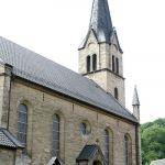 Kirche-HBH2
