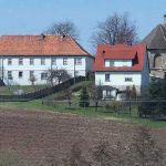 800px-Katharienenberg1