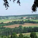 Blick-auf-Katharinenberg-gross