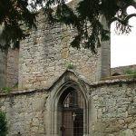 Katharinenberg-Kirchenruine-(6)