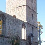 Kirchenruine-gross