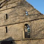 Kirchenruine2-gross