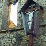Kirchenruine3-gross