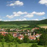 Lengenfeld-Ortsansicht-(2)