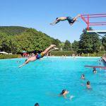 lengenfelder-schwimmbad-1-gross