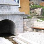 Bonifatiusbrunnen-gross