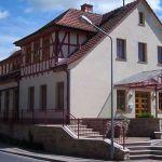 Gemeindezentrum-gross