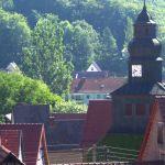 Wendehausen-Ortsansicht-(1)